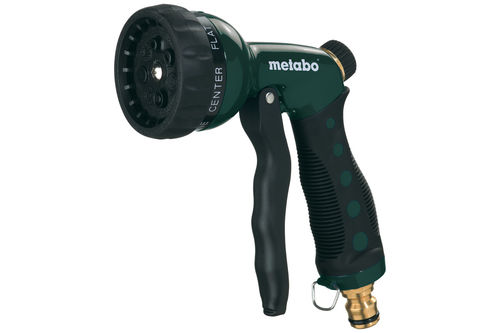 Gartenbrause GB 7 Metabo